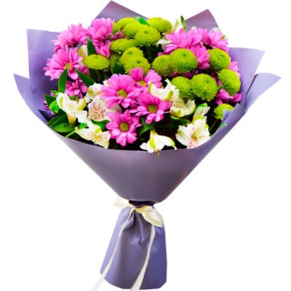 Служба доставки цветов г. учалы, санкт